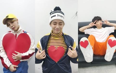 韓網瘋傳 原來迷妹還有分「這三種」對偶像愛的類型 一起來看看你屬於哪種吧!