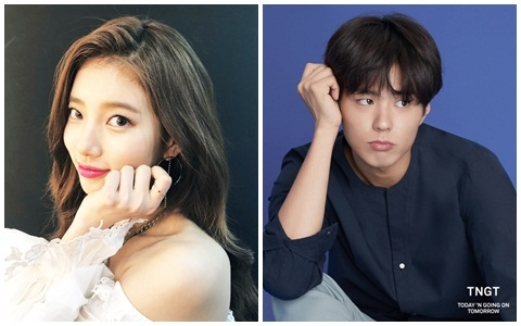 經典韓劇《宮》傳翻拍?韓國網友心中最佳男女主角人選是「他們」!