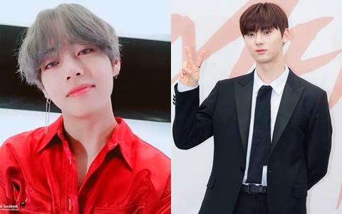 不是粉絲也認證!韓國網友票選「本人更好看」男偶像Top7!