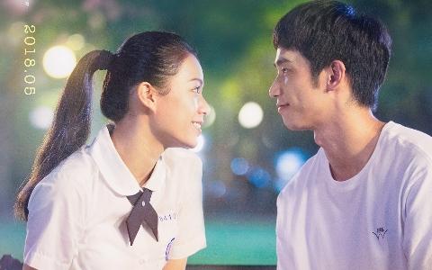 又一部在韓國爆紅的台灣電影?!韓國人都喜歡純愛電影!