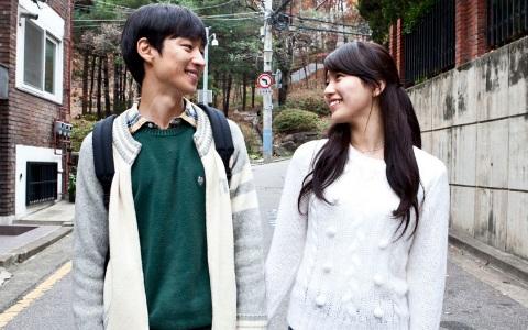 戀愛的季節♥ 韓國建築學家推薦的三大約會地點!