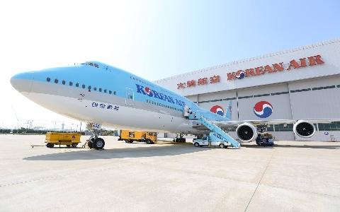 有錢就可以為所欲為?!再次爆出「甲方行為」的大韓航空