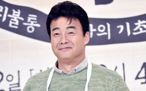 超有名韓食的誕生是一場意外?!一場錯誤卻超好吃的食物TOP 4