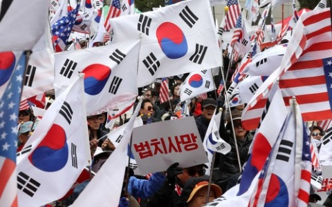 父母本身就是一個「規格」?!到底在韓國要怎麼生存...