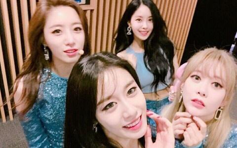 T-ara成員被傳「熱戀中」…同遊日本親密互動被拍照!網友驚「男方」背景果然有能力
