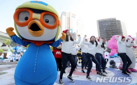 「我完全白活了自己13年的人生」韓網民鼓勵完全溫暖人心!