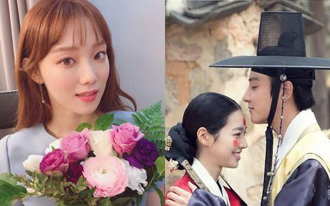 又傳出同劇演員「戀愛中」雙方光速出面否認消息...盤點韓國演藝圈中「否認戀愛」的藝人們!