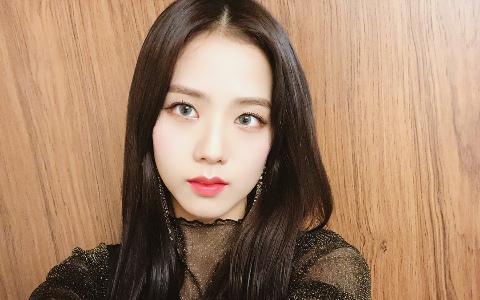 長髮再見! BLACKPINK Jisoo「限定造型」曝光引起討論...讓韓國網友全暴動!