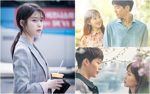 【韓國人在追什麼劇?】韓劇話題性排名TOP10 「韓網好評暴漲」榮登第一名的是這一部!