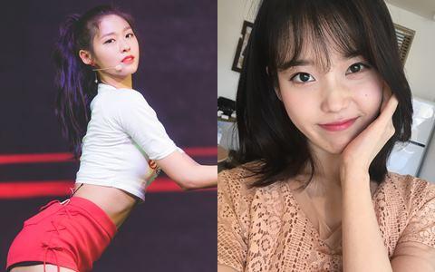 被貼上「女權主義」標籤...爭議後AOA雪炫親自公開「取消追蹤 IU」的理由!