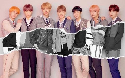 BTS合約「即將到期」續約機率是?出道初期被看衰...成員被問到如何圈粉...回答「超中肯」!