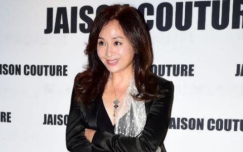 韓國知名演員丈夫「酒駕」害死2名演員...其中一名居然只有「20歲」!