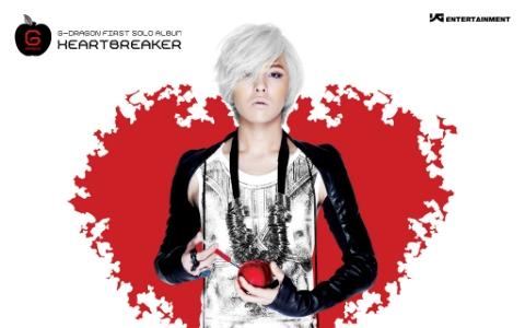 「這一年」開啟了韓流全盛時代! 盤點2009年推出的歌曲,讓人直呼「每首都是經典!」