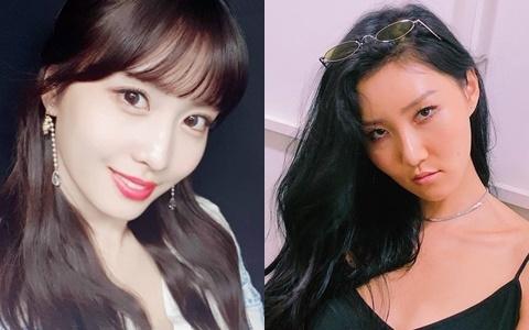 韓網精選八位女偶像的「人生座右銘」!看完就會發現跟她們的「個性」果然是相互呼應阿!