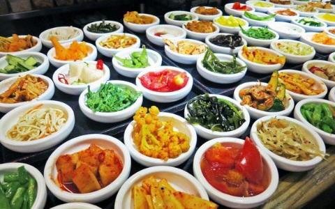 車子都是兩種顏色?外國人第一次來韓國旅行感受到的6大衝擊!