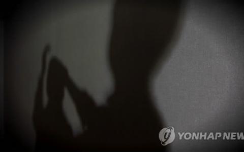 韓國惡老公為了借錢,竟叫妻子跟別人睡...最後發現這其實全是他們設的局?!