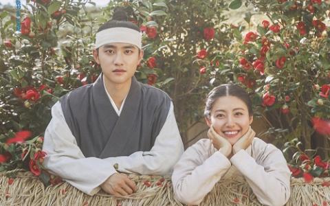 都敬秀主演《百日的郎君》收視率創tvN最高紀錄!高收視原因3點曝光