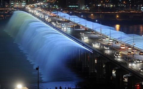 韓國推出5項新措施!不只是駕駛,乘客和騎腳踏車的人都要多注意啦!
