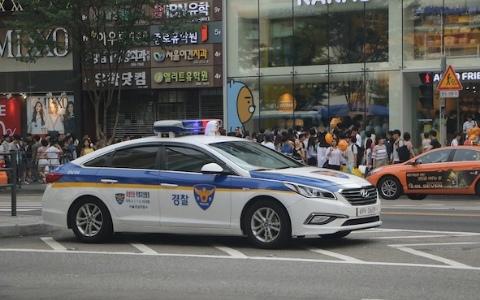 找不到確切死因?讓人心痛的「韓國榮光女高中生性暴力死亡事件」