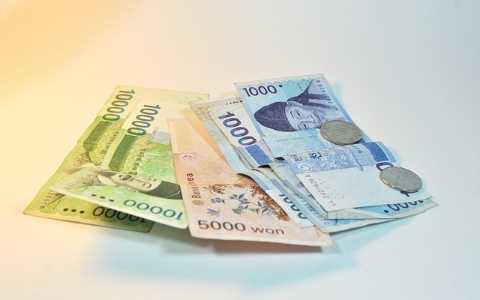 韓國人錢包裡沒有這個會被討厭?網友發文引發討論