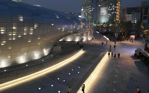 首爾將成為公共自行車最多的城市!但是由首爾市民買單嗎?