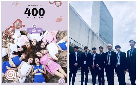 投票大戰又要再次開始啦!!2018 MBC PLUS x genie music Awards快投下你神聖的一票吧!