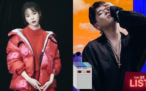韓國創作歌手有很多,靈感來源百百種,其中究竟有那些歌是從電影中激發的靈感呢?