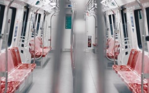 一張紙條竟引發這麼多討論!韓國地鐵的「這個座位」到底該不該坐?