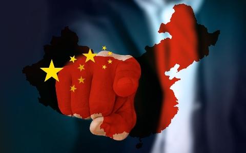 第5點真的很不習慣~韓國人第一次到「中國旅行」會感到震驚的7件事!