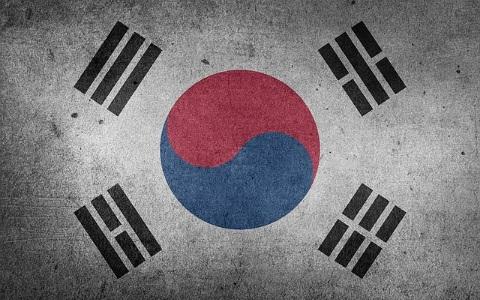 韓國人的團結都是假象?從中學生的回答看韓國地域情感