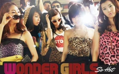 「回答吧!2008」那些被COVER無數次的經典韓歌韓舞TOP5!