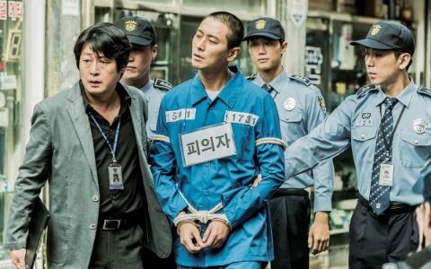 韓國犯罪電影《暗數殺人》是真實事件改編!變態殺人犯竟真實存在過韓國社會中!?