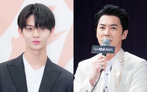 Wanna One裴珍映所屬的C9娛樂「被收購」!將與神話成員同公司...網友卻說:「這算是好消息嗎?」