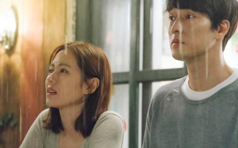這些都是近年在台灣熱映的韓國電影!你看過幾部呢?