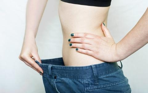 「你最近好像胖了」、「變瘦了嗎」韓國人的問候喜歡從身材開始?
