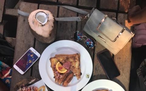 包包、錢包在咖啡廳被偷...警方坐視不管,韓國女柯南竟自己追蹤17天揪出犯人!