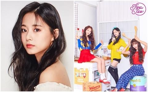 台灣女孩韓國出道再加一!「本名超有家鄉味」網友點評:好像SISTAR的寶拉