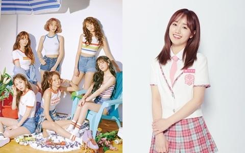 AOA後「睽違六年」!FNC即將推出「新女團」!《Produce48》出身唱將也在內!