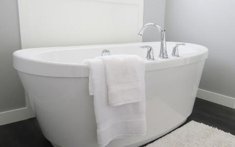 洗澡竟然還分日子!?揭密韓國人衛生習慣:真的都有每天洗澡嗎?