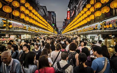 竟然是它!韓國人公認到台灣旅行沒吃到「這7樣東西」等於白去台灣了!