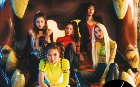 從Wanna One到Red Velvet等大勢團在年末「集體回歸」的理由是?