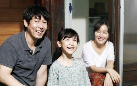 90%以上的韓國人同意公開這犯人的長相,他爲何讓大家如此恐慌?