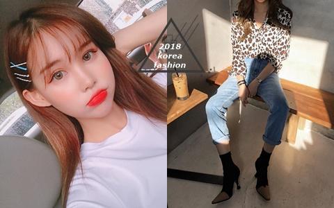 韓妞最紅的東西是OO!回顧2018年韓國流行你都get到了嗎?