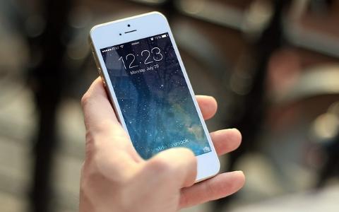 好可憐...韓國男生發文:手機遺失已經夠衰了,竟然連女友也消失?!
