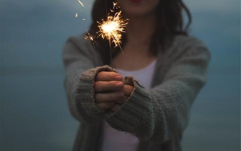 最近動不動就負面情緒...你也有「年末憂鬱症」嗎?引起年末心情差的5大原因