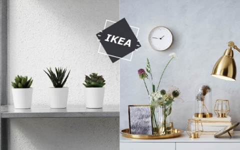 IKEA百元商店買到翻!100元以下的7款超質感好物!