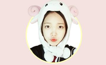 ♡15歲國三小編♡ 孟彩妍