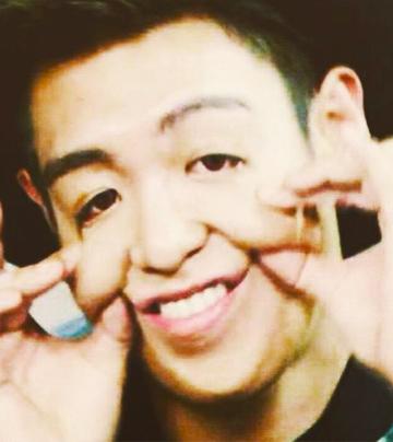 直擊世界巡演後台 BIGBANG平常都是這樣玩的
