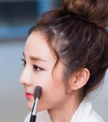 化好韓妝先選對彩妝 韓妞最愛的韓國本土彩妝