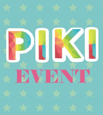 【公告】PIKI EVENT:龍八夷贈獎活動得獎名單